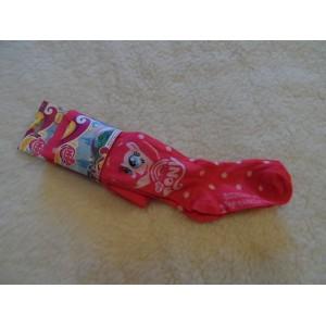 http://obchudekmisulinek.cz/6953-thickbox/puncosky-my-little-pony.jpg